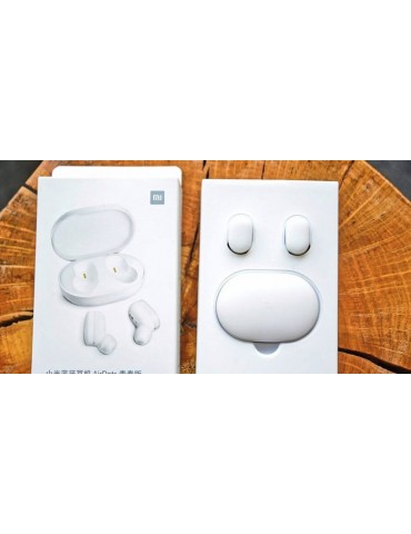 AirDots Youth Xiaomi