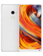 Mi Mix 2 8/128GB Special Edition