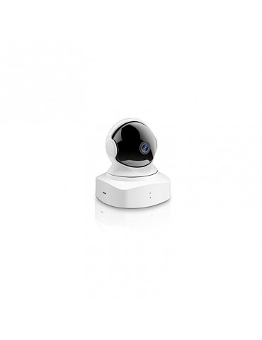 Kamera IP YI-Cloud Dome Camera 1080p
