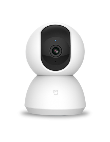Kamera Xiaomi Mi Home Security Camera 360